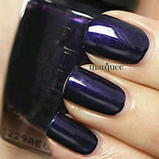 OPI Nail Polish (R54-Russian Navy) **NEW** Russian Classic Collection HOT ITEM