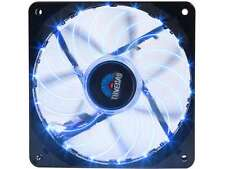ENERMAX T.B.VEGAS SINGLE UCTVS12P-BL 120mm Case Fan