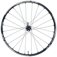 XT DEORE Carbon Bicycle Wheel Decal Stickers Road Bike For 26ER 27.5ER 2WHEELS