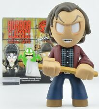 Horror Collection Series 3 Mystery Minis Mini-Figure - The Shining Jack Torrance