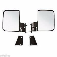 Club Car Yamaha Golf Cart Side Mirror,Universal Golf Cart Part SIDE MIRROR ezgo