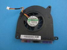 Fan CPU Fan For Lenovo E23 CPU Fan Cooler