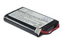NEW Battery for Nevo S70 A0356 Li-ion UK Stock