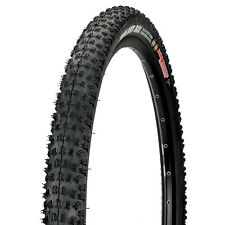 Kenda Slant Six 29er Tubeless Ready SCT MTB Mountain Bike Tire - 29 x 2.35""