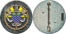 Direction Commissariat d'Outre Mer en POLYNESIE FRANCAISE, A.B. 4715 (4408)