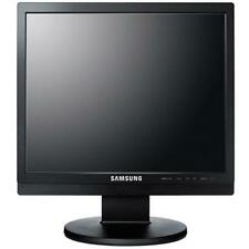 "Samsung SMT-1712 - 17"" LCD CCTV Security Monitor w/ VGA D-Sub Connection"