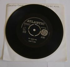 "Sonny & Cher But You're Mine 7"" Single - VVG"
