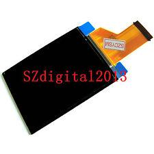 LCD Display Screen For Nikon COOLPIX P7100 Digital Camera Repair Part
