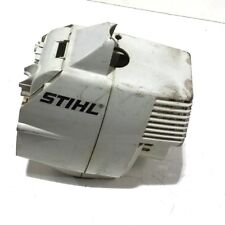 Genuine Stihl FS44 Petrol Strimmer Engine Casing