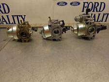 NEW Carburetor Caruretors Small Engine Honda Ohers Keihin 65Q 52B 30D Set of 3