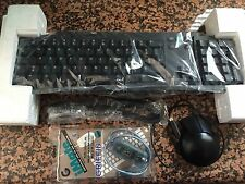 NeXT Adb Keyboard , NeXT Adb Mouse And I Mate Bundle USA
