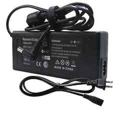 AC ADAPTER CHARGER SUPPLY CORD FOR SONY Vaio VPCEF25FX VPCEB24FX/WI PCG-F490K