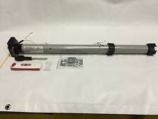 R-OV-550/AC Tubular motor 50Nm for Rolling Shutters,Awnigs,Blinds & Screen