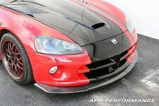 APR Performance 03-11 Dodge Viper SRT10 Carbon Fiber Front Airdam FA-708206