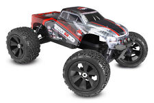 Terremoto Redcat Racing 1/8TH SCALE BRUSHLESS WATERPROOF RC Truck 4WD  RTR