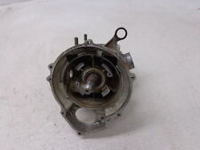 1987 Polaris Trail Boss 250 4x4 lower bottom end motor engine