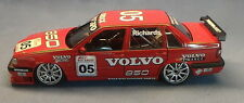 AUTOart 1:18 89695 Jim Richards 1996 Volvo 850 Australian Bathurst Support