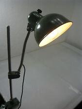 Original Kaiser Idell Lampe Modell 6729 Christian Dell Bauhaus