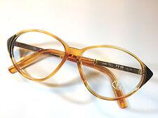 Vintage FENDI FV. 99 frames occhiali gafas Augenbrille lunettes