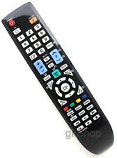 Replacement Remote Control For LE55B750, LE52B750, LE46B750, LE40B750, PS58B850