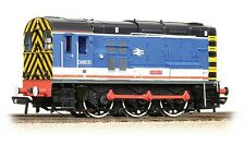 Bachmann Class 08 08631 Eagle Network SouthEast 32-109 FREE SHIPPING