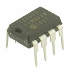 TLC271CP Programmable Op-amp IC (Pack of 2)