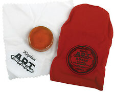 Kaplan Artcraft Light Rosin For Violin - Viola - Cello