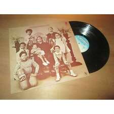 RAMSEY LEWIS - the best of ramsey lewis CADET French Lp 1970