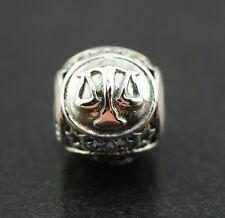 Original Pandora Element Charm 791942 Sternzeichen Waage NEU 925 Silber