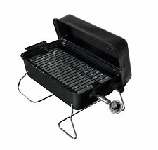 Char-Broil Camping Patio Picnic Party Beach Portable Small Tabletop Grill