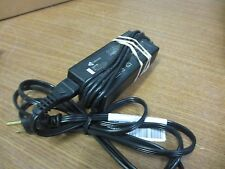 Lot of 20 Gateway ADP-90HB B Power Supply AC Adapter Charger