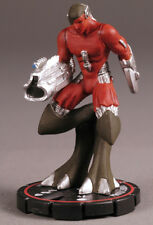 Horrorclix the Lab - #051 proto cyborg