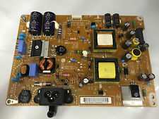 LG MONITOR 32LS33A-5D POWER BOARD EAX65628501, OEM