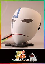 Darker than BLACK Anime Mask Cosplay hei lee mask Updated version Halloween mask