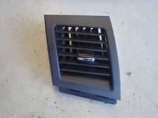 Mitsubishi Lancer Evo X 10 CZ4A Dash AC Air Vent LHS Evolution
