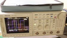 Tektronix TDS744A Digital Oscilloscope