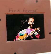 Fred Penner Cat Came Back Cd
