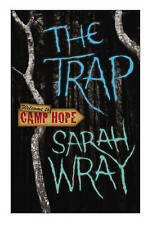 The Trap by Sarah Wray (Paperback, 2008)