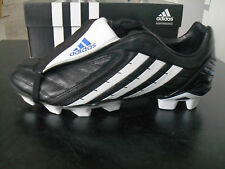 Adidas Predator Absolion Powerswerve | UK 7 | EU 40 2/3 | New in Box | Beckham