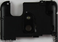 OEM UNLOCKED NOKIA LUMIA 620 REPLACEMENT PLASTIC INNER MID FRAME CAMERA LENS