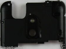 OEM AIO WIRELESS NOKIA LUMIA 620 REPLACEMENT PLASTIC INNER MID FRAME CAMERA