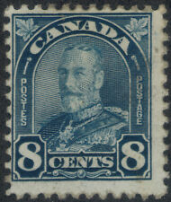 TMM* Canada Stamp 1930,31 Scott #171 unused/partial gum/light hinge
