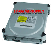 Original Lite-On Phillips DG-16D2S DG-16D2S-09C Drive for Microsoft XBOX 360
