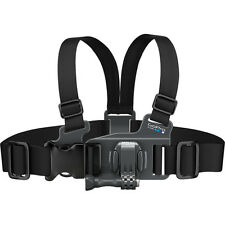 GoPro Camcorder Camera Junior Chesty Chest Mount Harness NEW ACHMJ-301