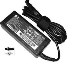 GENUINE BACKING FOR HP LAPTOP CHARGER FOR g6-2292sa g6-1207sa g6-2103sa 18.5V