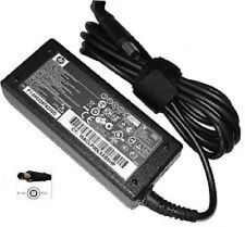 100%  GENUINE SUPPORT FOR HP PAVILION DV3 DV4 DV5 DV6 DV7 G70 AC CHARGER ADAPTER