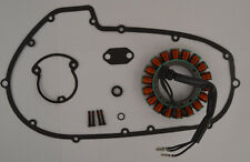 NEW Buell 38 AMP Stator Kit, All 2003-2007  XB9r/s, XB12r/s, 29971-02YA (kit)