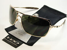 OAKLEY INMATE SONNENBRILLE BOOK OF ELI TAPER DEVIATION PROBATION PLAINTIFF PENNY