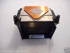 DELL Optiplex GX745 GX755 CPU Heatsink CN0JP911-41  362-7A4-063Q