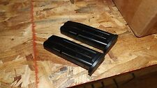 2 - Sig P-250-C compact - 9mm factory NEW 10rd mags magazines clips (S137-151*)